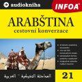 21. Arabština - cestovní konverzace - kolektiv autorů