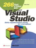 266 tipů a triků pro Microsoft Visual Studio - Sarah Fordová