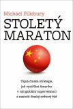 Stoletý maraton - Michael Pillsbury