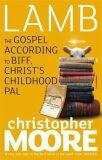 Lamb : A Novel - Christopher Moore