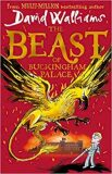 The Beast of Buckingham Palace - David Walliams