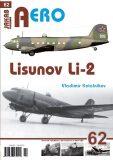 Lisunov Li-2 - Vladimir Kotelnikov