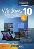 Windows 10 - Snadno a rychle - Josef Pecinovský, ...