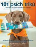 101 psích triků a tipů - BOX 3 knihy - Kyra Sundanceová