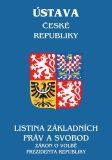 Ústava České republiky - Listina základních práv a svobod, Zákon o volbě prezidenta republiky - Poradce