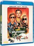 Tenkrát v Hollywoodu - Bontonfilm