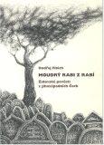Moudrý rabi z Rabí - Ondřej Fibich
