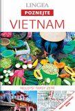 Vietnam - Poznejte - Lingea
