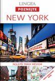 New York - Poznejte - kol.,