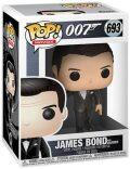 Funko POP! James Bond S2 - Pierce Brosnan (Goldeneye) - FUNKO
