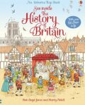 See Inside the History of Britain - Rob Lloyd Jones
