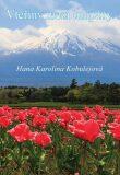 Vteřiny mezi tulipány - Hana Karolina Kobulejová
