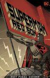 Superman: Red Son - Mark Millar