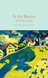 In the Ravine & Other Stories - Anton Pavlovič Čechov