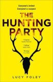The Hunting Party - Lucy Foleyová