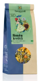 Směs květů bio (čaj, bylinný, 40g) - Sonnentor
