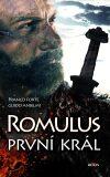 Romulus - První král - Franco Forte, Guido Anselmi