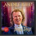 Andre Rieu: Happy Days - André Rieu