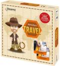 MemoRace: Travel - neuveden