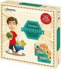 MemoRace: Supermarket - neuveden