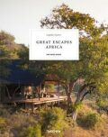 Great Escapes: Africa - Angelika Taschen