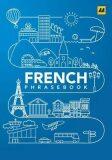 French Phrasebook - AA Publishing