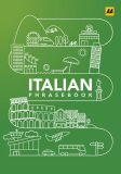 Italian Phrase Book - AA Publishing