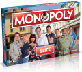 Monopoly Ulice - Winning Moves