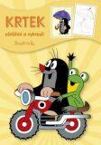Krtek 2 - Didaco A5 - Akim