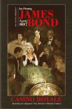 James Bond - Casino Royale - Ian Fleming