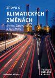 Znovu o klimatických změnách - Václav Klaus,