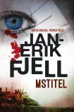 Mstitel - Jan-Erik Fjell