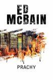 Prachy - Ed McBain