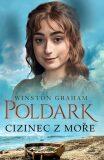 Poldark - Cizinec z moře - Graham Winston