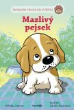 Záchranná stanice pro zvířátka Mazlivý pejsek - Oldřiška Ciprová, ...
