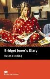 Bridget Jones's Diary Pack - ILC Czechoslovakia