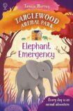 TangleWood Animal Park (3) : Elephant Emergency - Tamsyn Murrayová
