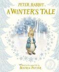 A Winter's Tale - Beatrix Potterová