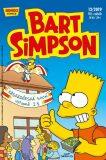 Bart Simpson 12/2019 - kolektiv autorů