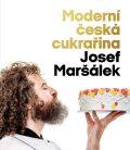 Moderní česká cukrařina - Josef Maršálek