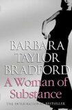 A Woman of Substance - Barbara Taylor Bradfordová