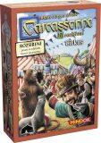 Carcassonne rozšíření 10: Cirkus - Wrede Klaus-Jürgen