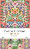 Setkání Diář 2021 - Paulo Coelho