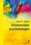 Existenciální psychoterapie - Irvin D. Yalom