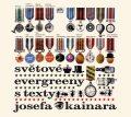 Světové evergreeny s texty Josefa Kainara - Josef Kainar, Gustav Brom