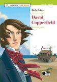 David Copperfield - ILC Czechoslovakia