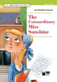 The extraordinary Miss Sunshine - ILC Czechoslovakia