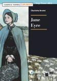 Jane Eyre - ILC Czechoslovakia