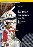 Le Tour du monde en 80 jours - Verne Jules