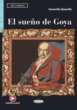 El sueno de Goya - ILC Czechoslovakia